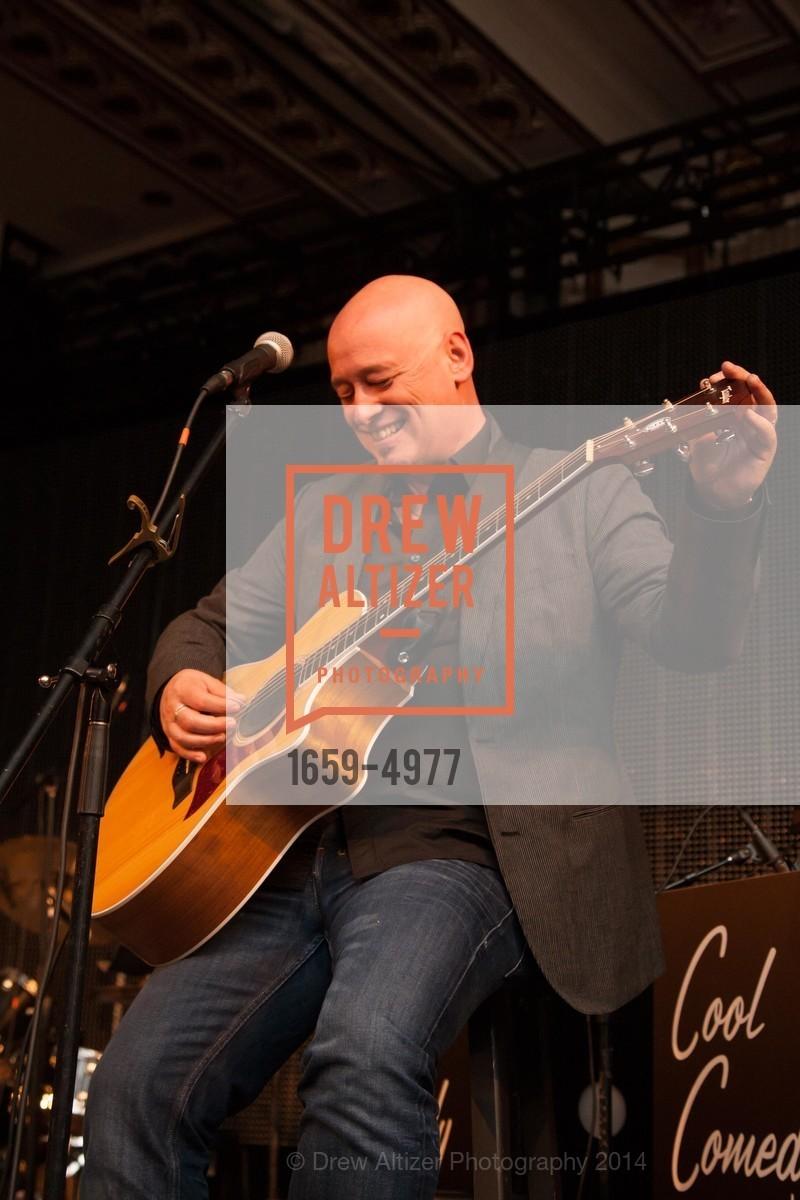 Performance By Jimmy Stafford (Train), Photo #1659-4977