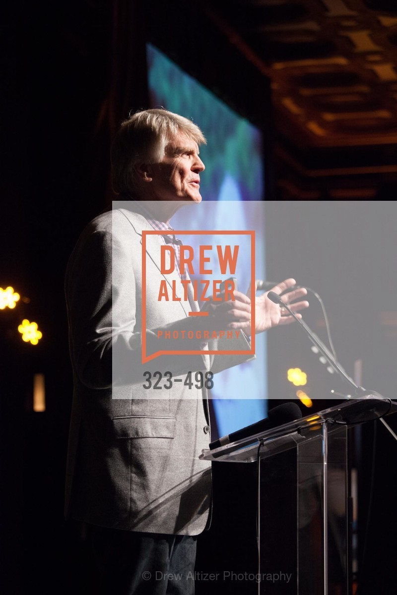 Boyd Matson, Dr. Jane Goodall 80th Birthday Celebration, US. US, April 3rd, 2014,Drew Altizer, Drew Altizer Photography, full-service agency, private events, San Francisco photographer, photographer california
