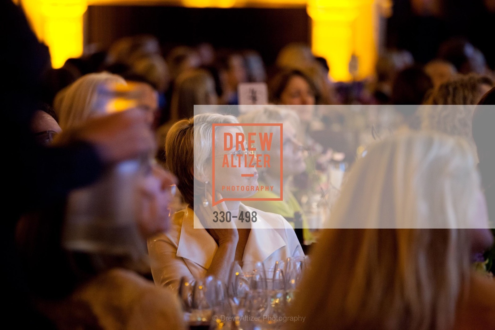 Diane Ledder, Dr. Jane Goodall 80th Birthday Celebration, US. US, April 3rd, 2014,Drew Altizer, Drew Altizer Photography, full-service agency, private events, San Francisco photographer, photographer california