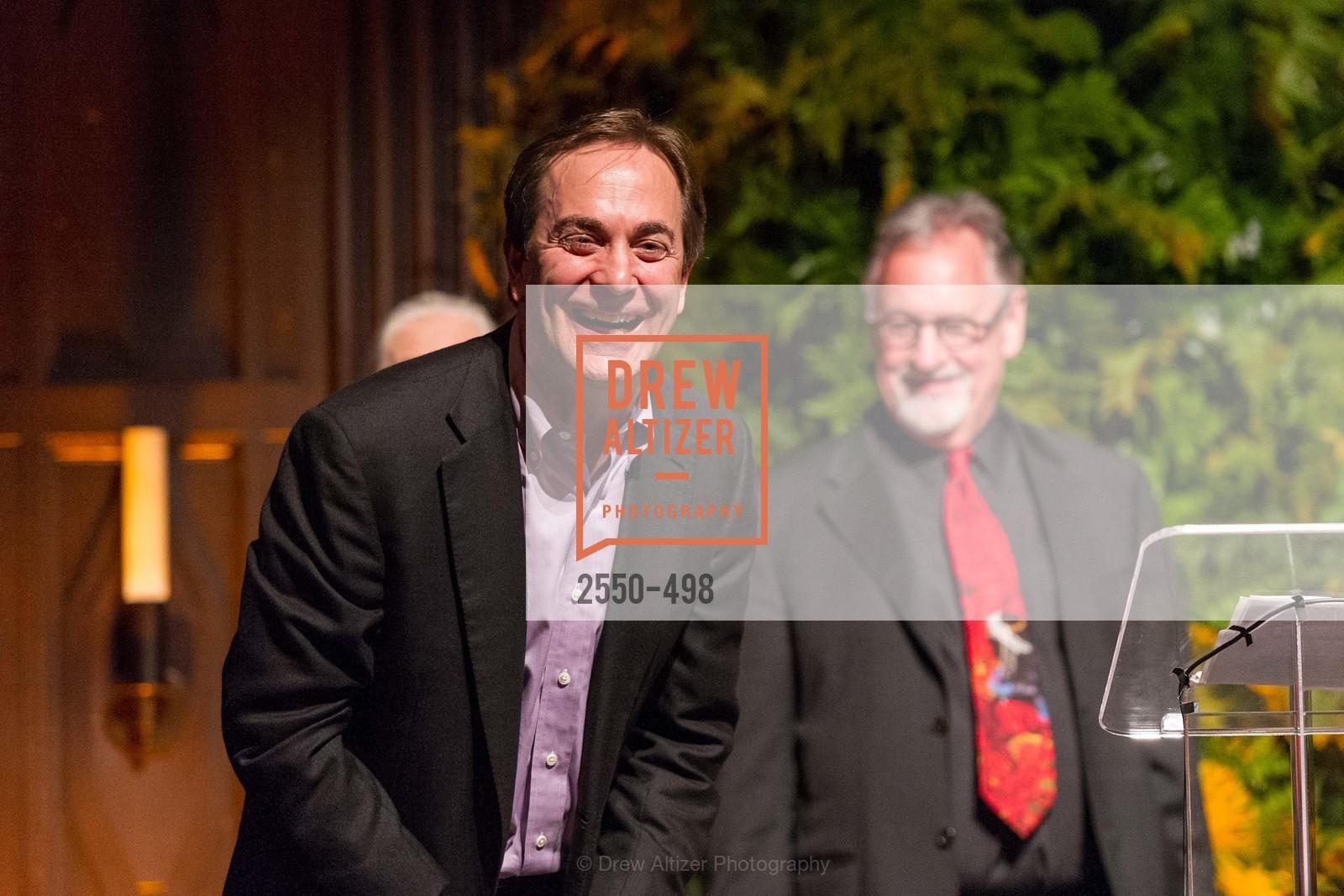 Charlie Knowles, Tom Mangelsen, Photo #2550-498