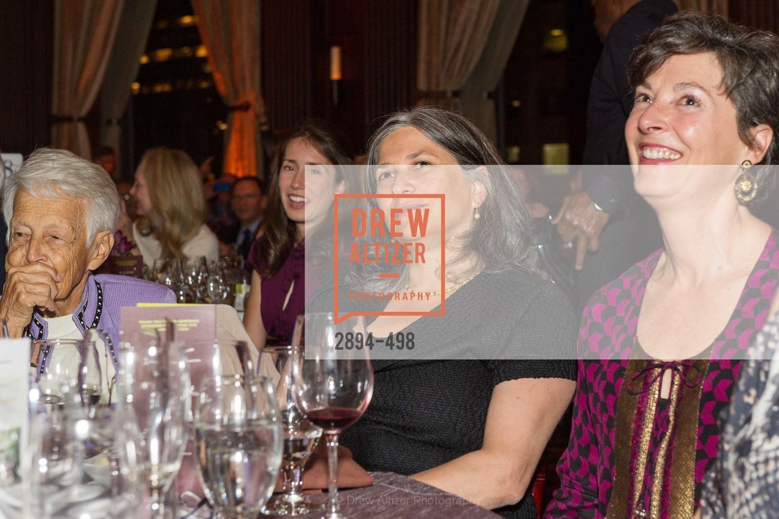 Lilo Leeds, Jennifer Leeds, Dr. Jane Goodall 80th Birthday Celebration, US. US, April 3rd, 2014,Drew Altizer, Drew Altizer Photography, full-service agency, private events, San Francisco photographer, photographer california