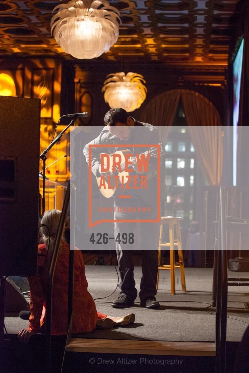 Performance By Dave Matthews, Photo #426-498