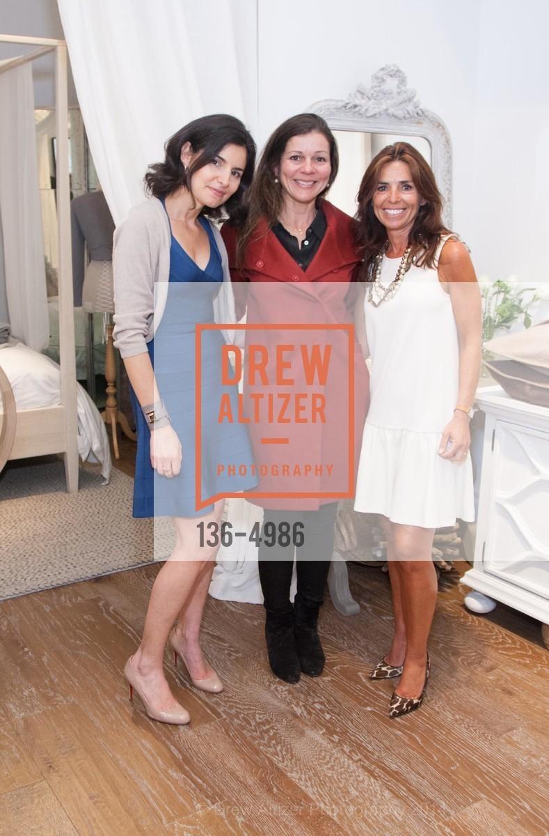 Carla Vinhas, Martha Carvalho, Patricia Blanc, Photo #136-4986