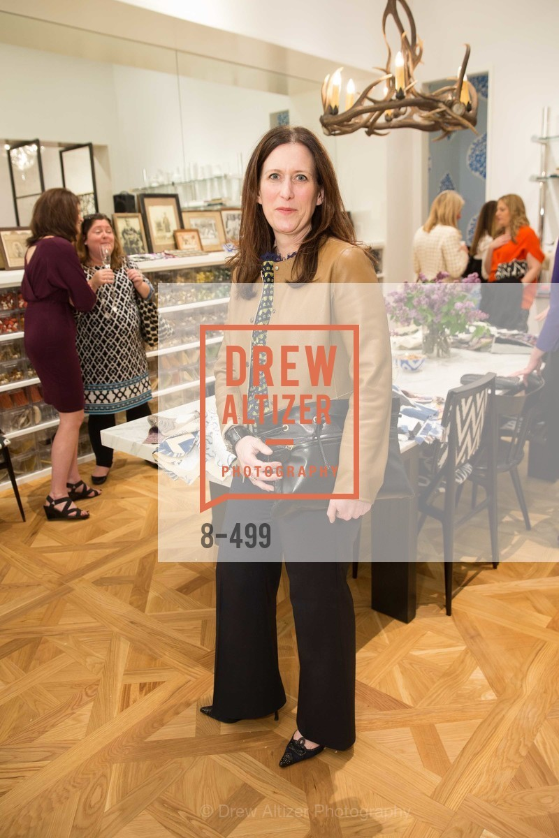 Dara Rosenfeld, MADELINE WEINRIB Opens New San Francisco Showroom, US. US, April 3rd, 2014,Drew Altizer, Drew Altizer Photography, full-service agency, private events, San Francisco photographer, photographer california