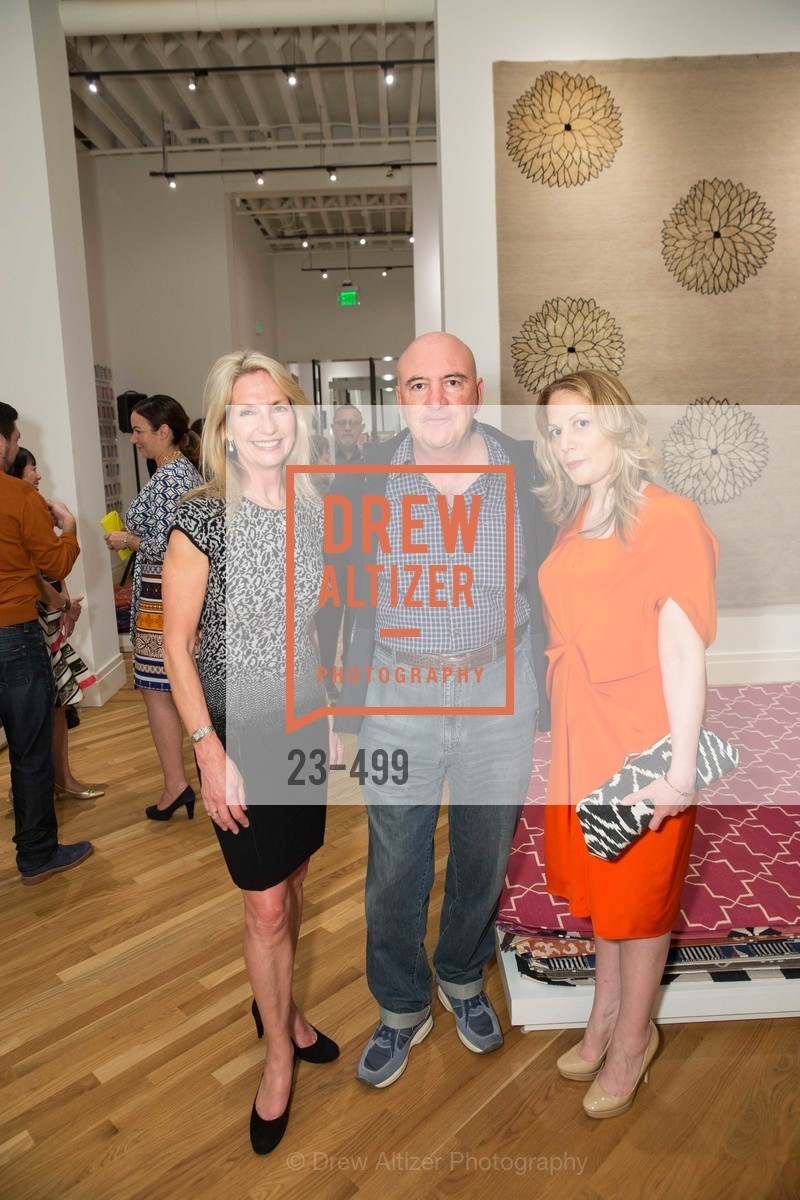 Kathy Best, Lauren Devi Weiss, MADELINE WEINRIB Opens New San Francisco Showroom, US. US, April 3rd, 2014,Drew Altizer, Drew Altizer Photography, full-service agency, private events, San Francisco photographer, photographer california