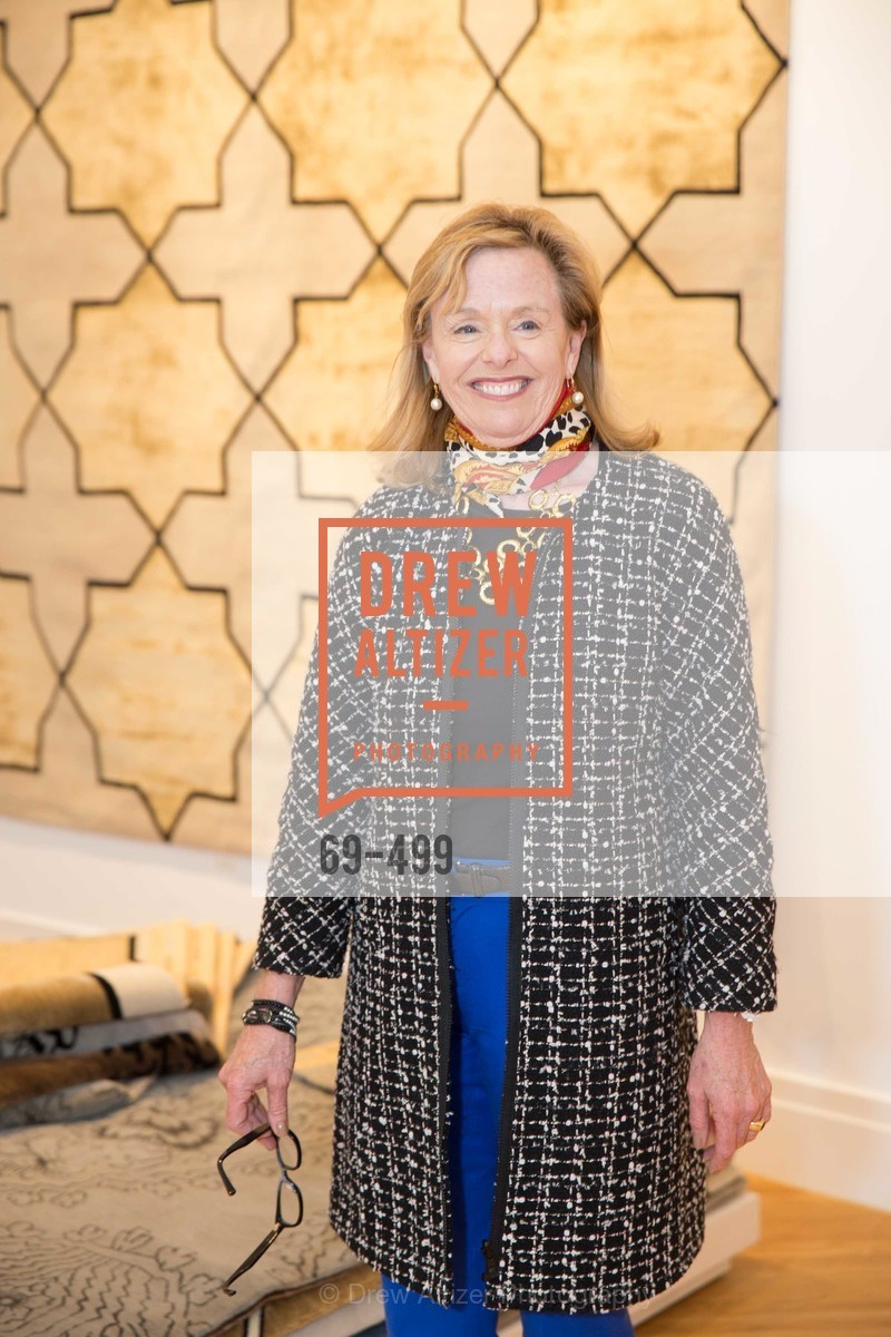 Mary Edwards, MADELINE WEINRIB Opens New San Francisco Showroom, US. US, April 3rd, 2014,Drew Altizer, Drew Altizer Photography, full-service event agency, private events, San Francisco photographer, photographer California