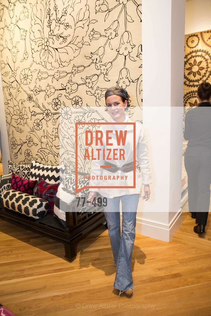 Katherine Jacobus, MADELINE WEINRIB Opens New San Francisco Showroom, US. US, April 3rd, 2014,Drew Altizer, Drew Altizer Photography, full-service agency, private events, San Francisco photographer, photographer california