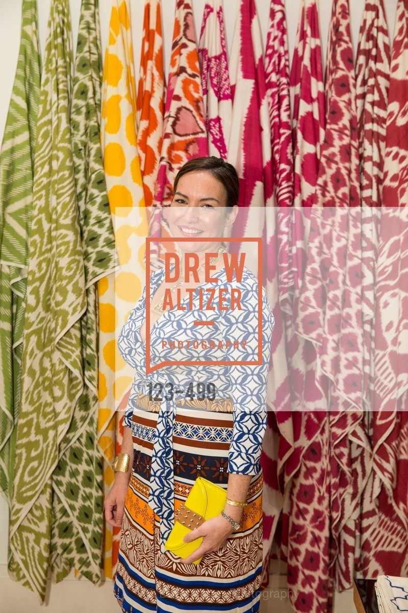 Krista Coupar, MADELINE WEINRIB Opens New San Francisco Showroom, US. US, April 3rd, 2014,Drew Altizer, Drew Altizer Photography, full-service agency, private events, San Francisco photographer, photographer california