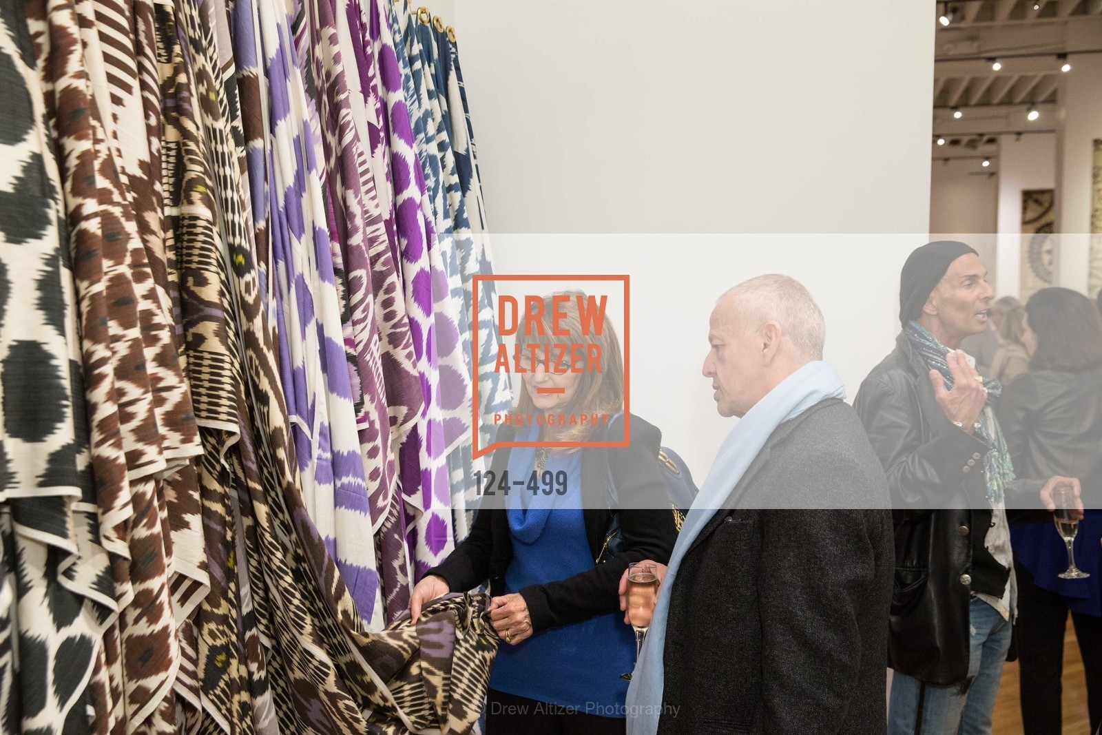 Extras, MADELINE WEINRIB Opens New San Francisco Showroom, April 3rd, 2014, Photo,Drew Altizer, Drew Altizer Photography, full-service agency, private events, San Francisco photographer, photographer california