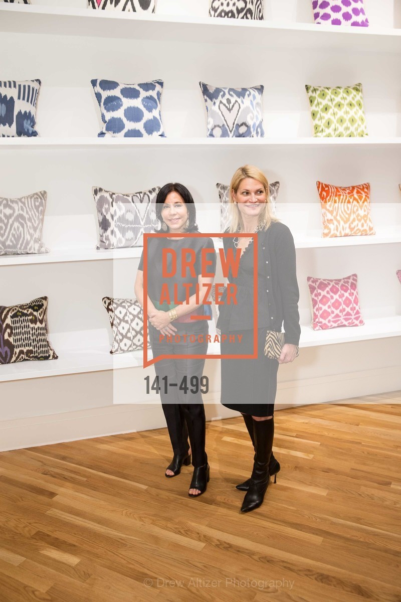 Madeline Weinrib, Lauren Pacchini, MADELINE WEINRIB Opens New San Francisco Showroom, US. US, April 3rd, 2014,Drew Altizer, Drew Altizer Photography, full-service agency, private events, San Francisco photographer, photographer california