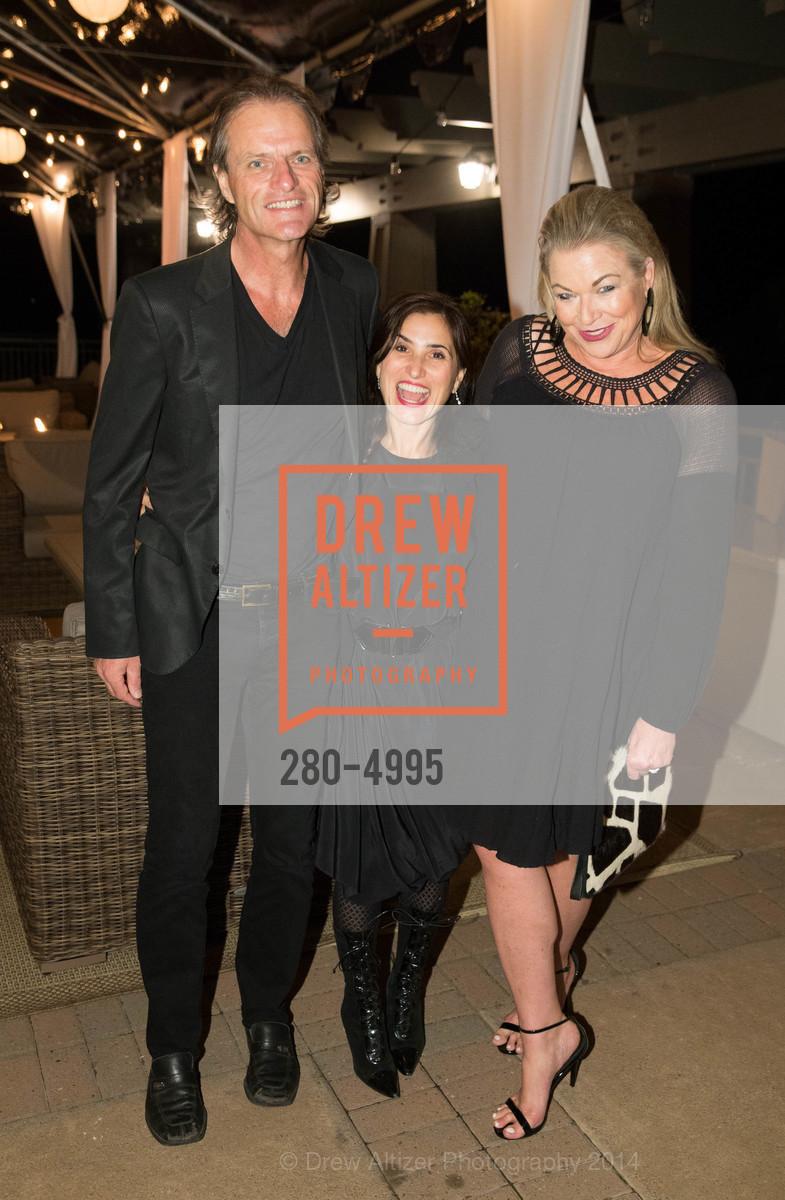 Zem Joaquin, Amy Bonetti Price, Photo #280-4995