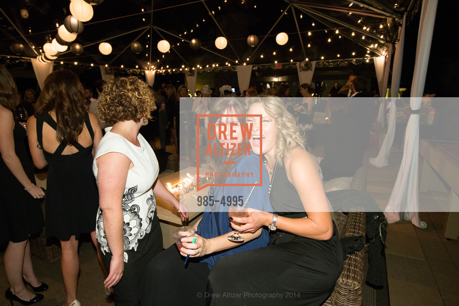 Jessica Saling, Sarah Clark, Svetlana Kolesnikova, Photo #985-4995
