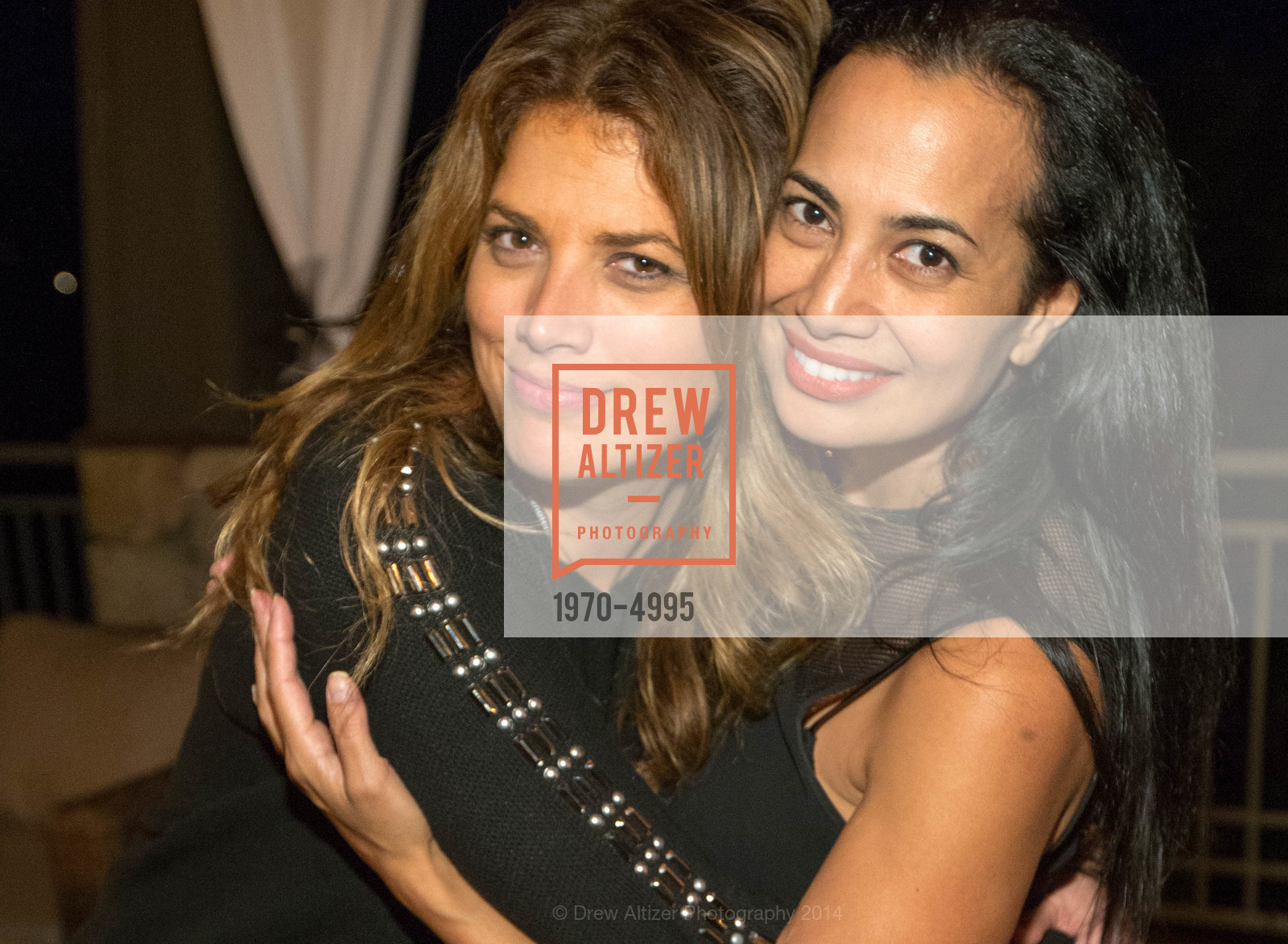 Clarissa Nicosia, Lily Achatz, Photo #1970-4995