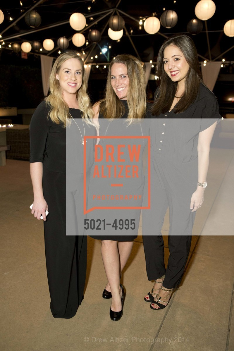 Shannon Wright, Kim Salimpour, Lauren Viruete, Photo #5021-4995