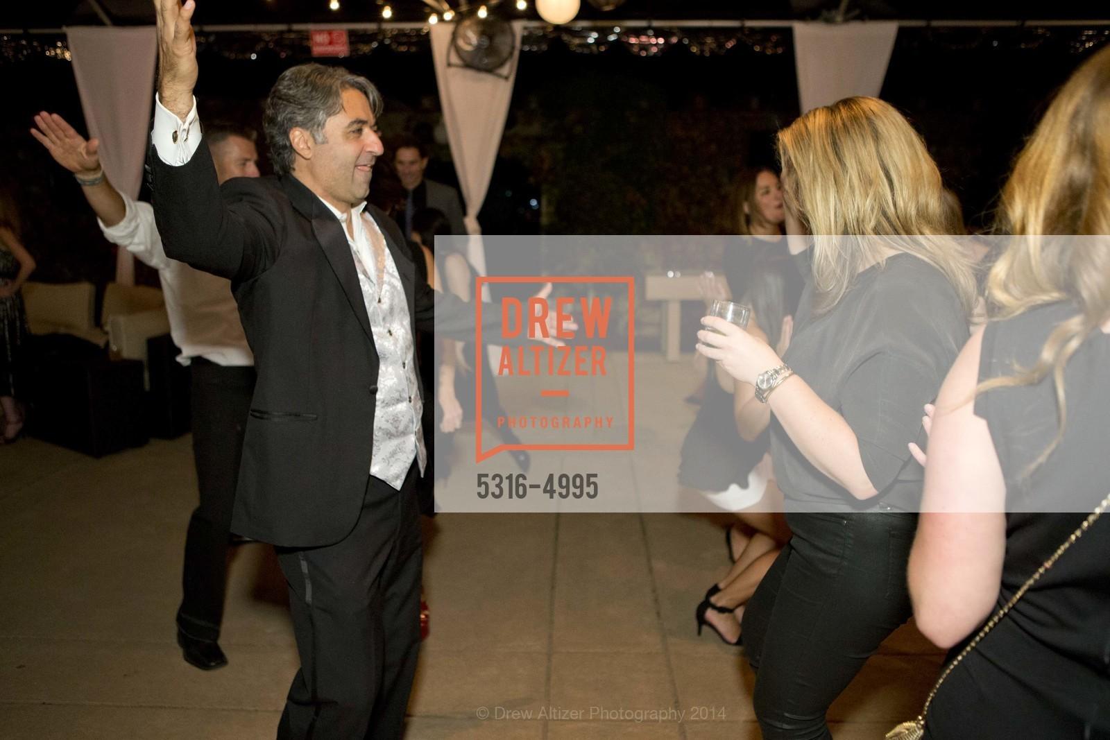 Hooman Khalili, Photo #5316-4995