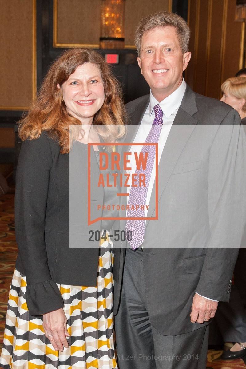 Stella Pantazis, Michael Kasolas, Compassion & Choices Luncheon, US. US, April 4th, 2014,Drew Altizer, Drew Altizer Photography, full-service agency, private events, San Francisco photographer, photographer california