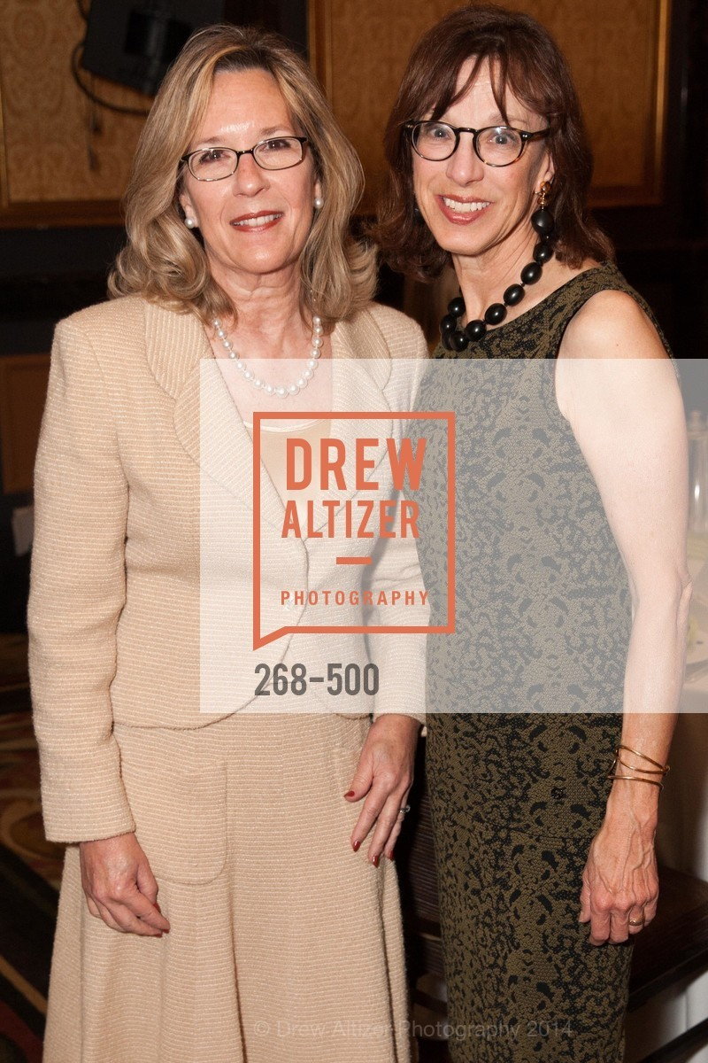 Susan Moradian, Diana Caffil, Compassion & Choices Luncheon, US. US, April 4th, 2014,Drew Altizer, Drew Altizer Photography, full-service agency, private events, San Francisco photographer, photographer california