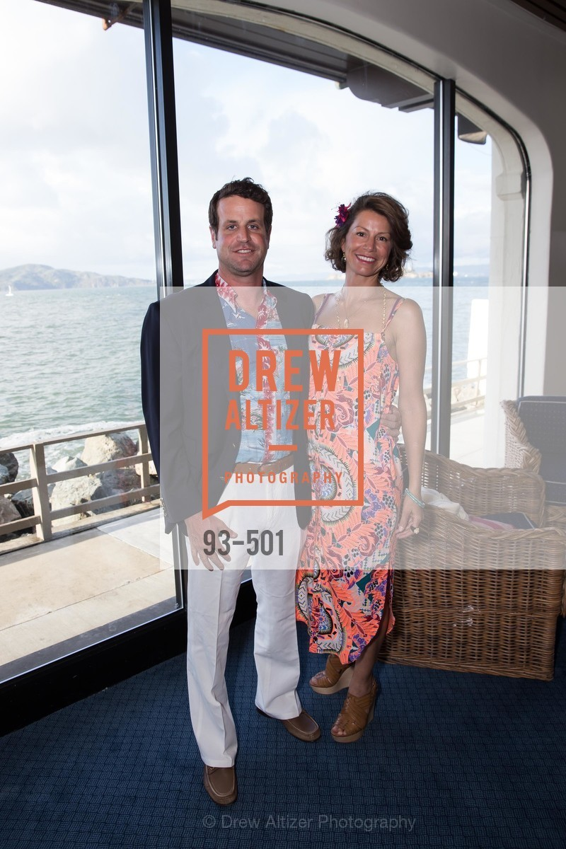 Top Picks, TED BELL'S Book Party:  Warriors, April 4th, 2014, Photo,Drew Altizer, Drew Altizer Photography, full-service event agency, private events, San Francisco photographer, photographer California