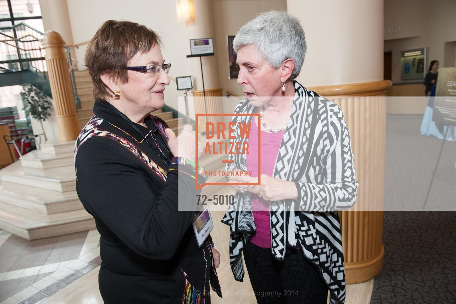 Ann Bowers, Anne Hambly, Photo #72-5010