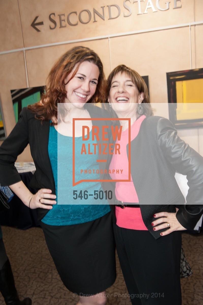 Kelsey Verdier, Carla Befera, Photo #546-5010