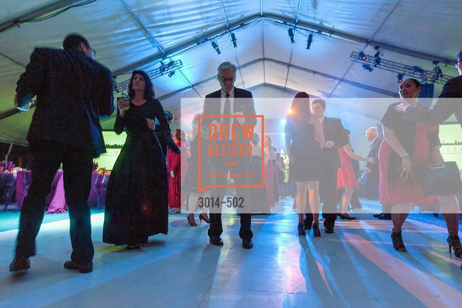 Dance Floor, Photo #3014-502