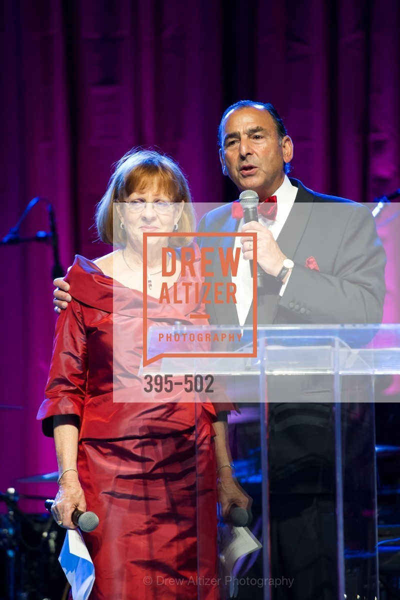 Mary Cranston, Alex Mehran, 2014 RED CROSS Gala Honoring Paula Downey as the American Red Cross Bay Area Chapter Humanitarian CEO of the Year, US. Treasure Island (The Great Lawn), April 5th, 2014,Drew Altizer, Drew Altizer Photography, full-service event agency, private events, San Francisco photographer, photographer California