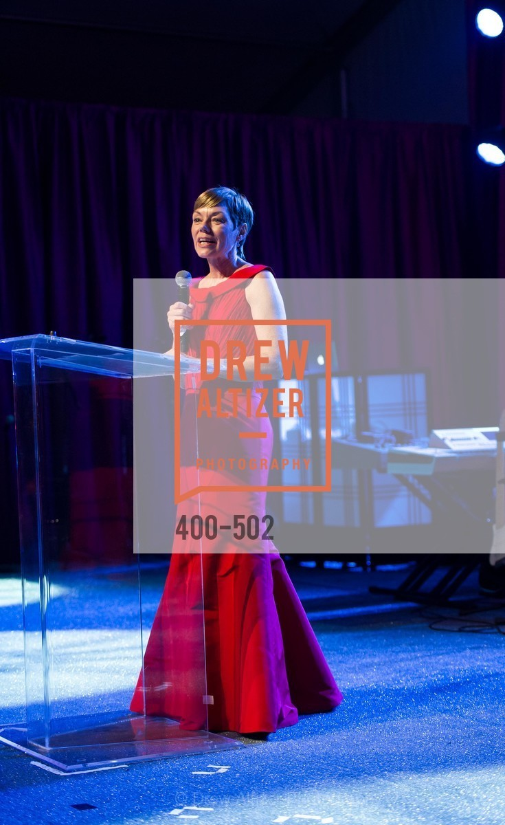 Paula Downey, 2014 RED CROSS Gala Honoring Paula Downey as the American Red Cross Bay Area Chapter Humanitarian CEO of the Year, US. Treasure Island (The Great Lawn), April 5th, 2014,Drew Altizer, Drew Altizer Photography, full-service agency, private events, San Francisco photographer, photographer california