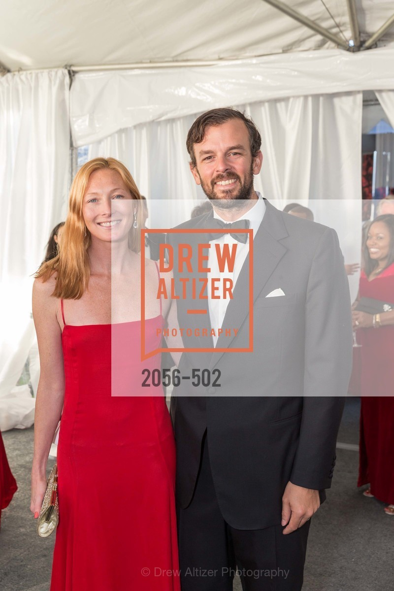 Maggie Rizer, Alex Mehran, 2014 RED CROSS Gala Honoring Paula Downey as the American Red Cross Bay Area Chapter Humanitarian CEO of the Year, US. Treasure Island (The Great Lawn), April 5th, 2014,Drew Altizer, Drew Altizer Photography, full-service agency, private events, San Francisco photographer, photographer california