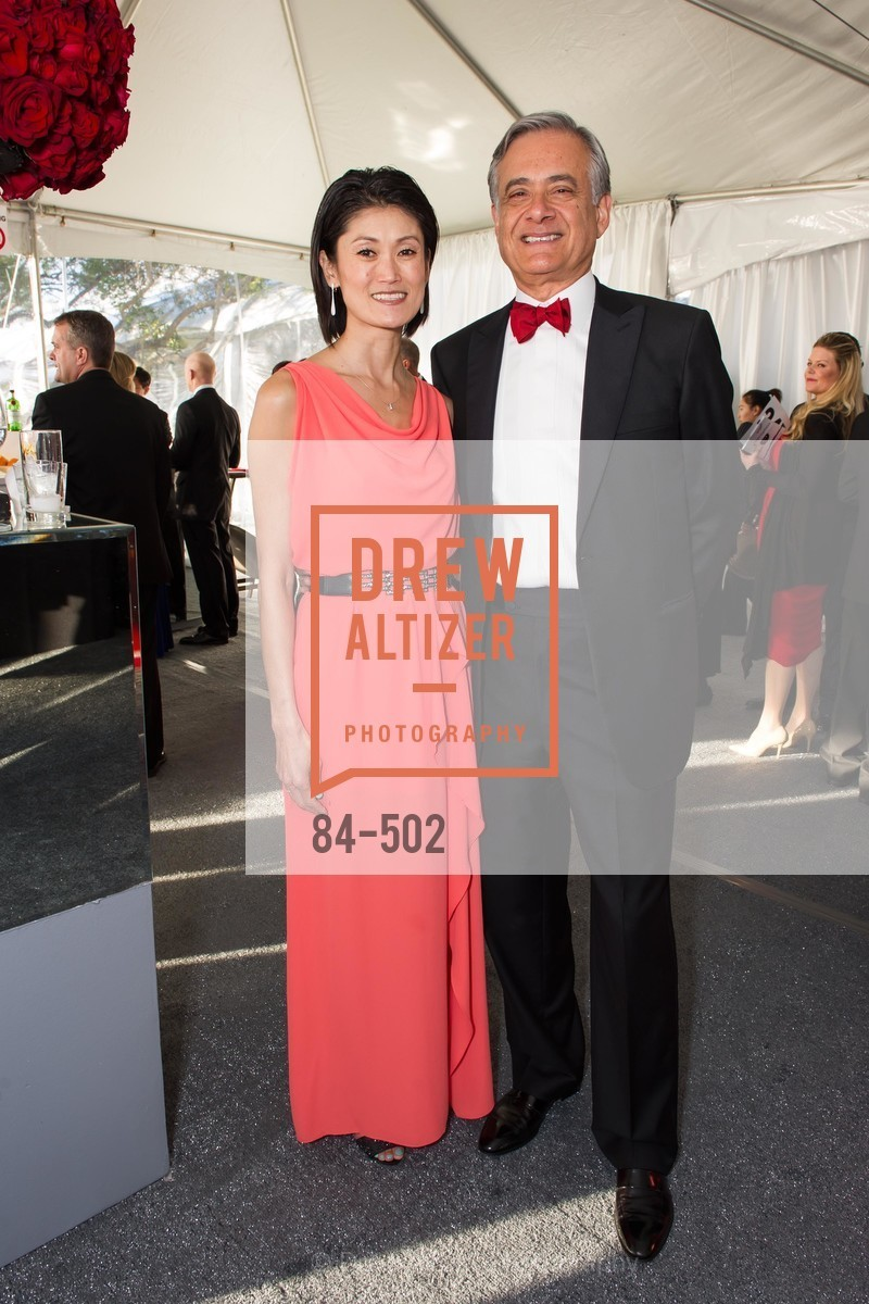 Vanessa Chan, Michael Covarrubias, 2014 RED CROSS Gala Honoring Paula Downey as the American Red Cross Bay Area Chapter Humanitarian CEO of the Year, US. Treasure Island (The Great Lawn), April 5th, 2014,Drew Altizer, Drew Altizer Photography, full-service agency, private events, San Francisco photographer, photographer california