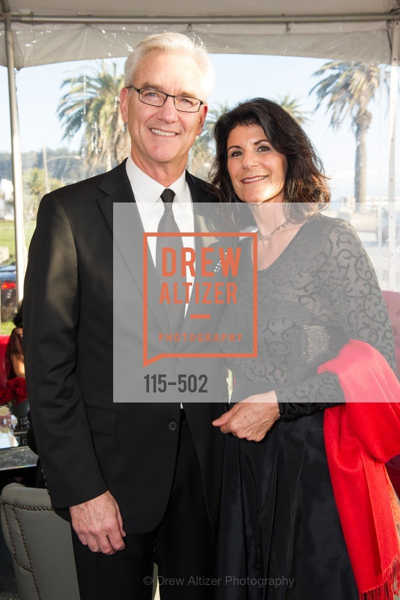 Don Kapps, Paula Kapps, 2014 RED CROSS Gala Honoring Paula Downey as the American Red Cross Bay Area Chapter Humanitarian CEO of the Year, US. Treasure Island (The Great Lawn), April 5th, 2014,Drew Altizer, Drew Altizer Photography, full-service agency, private events, San Francisco photographer, photographer california