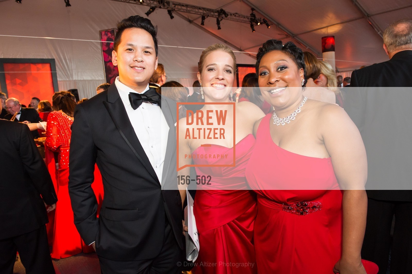 Casey Fong, Shelly Carter, Gwyneth Borden, 2014 RED CROSS Gala Honoring Paula Downey as the American Red Cross Bay Area Chapter Humanitarian CEO of the Year, US. Treasure Island (The Great Lawn), April 5th, 2014,Drew Altizer, Drew Altizer Photography, full-service agency, private events, San Francisco photographer, photographer california