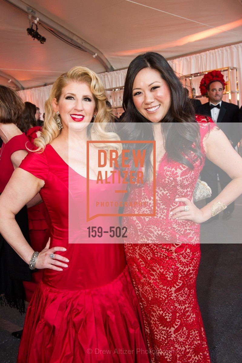 Roberta Economidis, Ye-Hui Liu, 2014 RED CROSS Gala Honoring Paula Downey as the American Red Cross Bay Area Chapter Humanitarian CEO of the Year, US. Treasure Island (The Great Lawn), April 5th, 2014,Drew Altizer, Drew Altizer Photography, full-service agency, private events, San Francisco photographer, photographer california