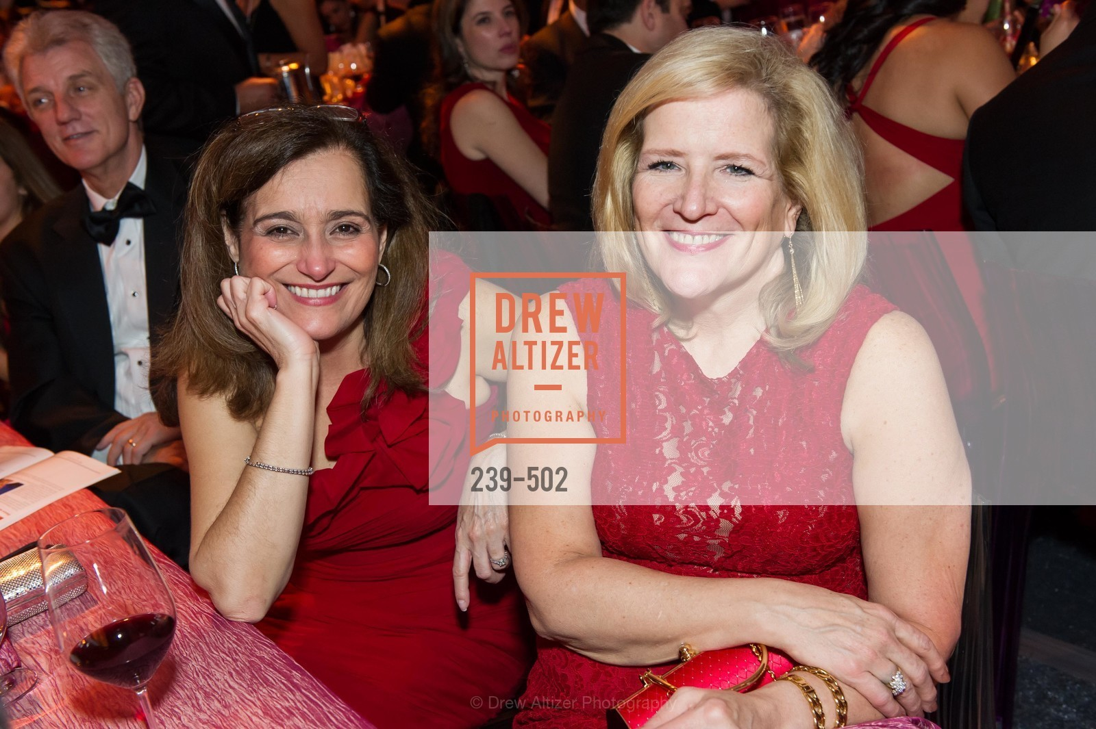 Lisa Williams, Helen Burt, 2014 RED CROSS Gala Honoring Paula Downey as the American Red Cross Bay Area Chapter Humanitarian CEO of the Year, US. Treasure Island (The Great Lawn), April 5th, 2014,Drew Altizer, Drew Altizer Photography, full-service agency, private events, San Francisco photographer, photographer california
