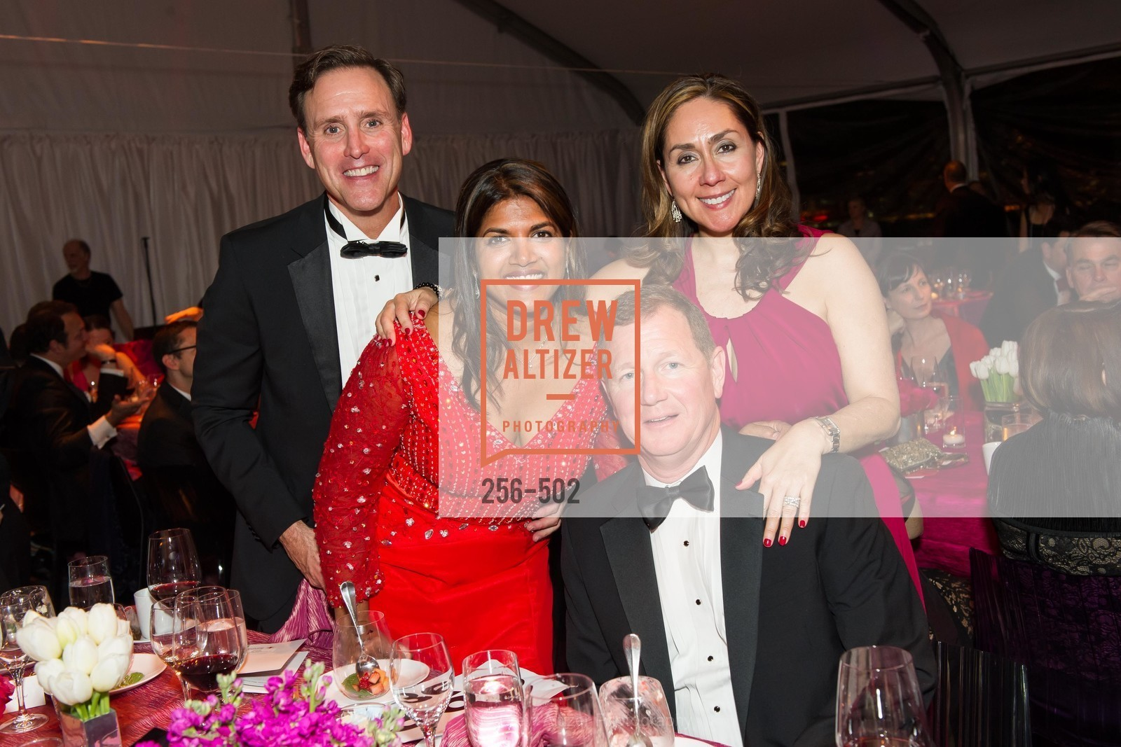 Patrick Noone, Manjula Noone, 2014 RED CROSS Gala Honoring Paula Downey as the American Red Cross Bay Area Chapter Humanitarian CEO of the Year, US. Treasure Island (The Great Lawn), April 5th, 2014,Drew Altizer, Drew Altizer Photography, full-service agency, private events, San Francisco photographer, photographer california