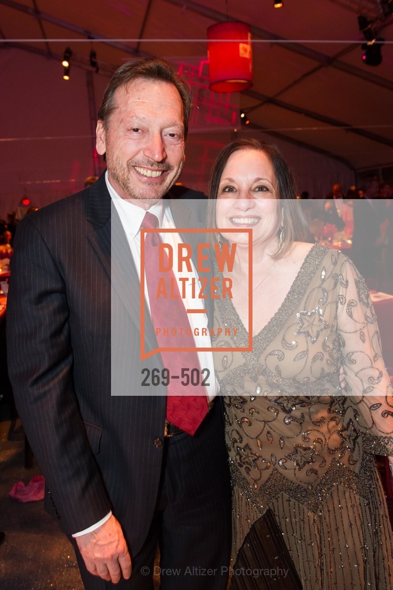 Bob Barone, Diane Barone, 2014 RED CROSS Gala Honoring Paula Downey as the American Red Cross Bay Area Chapter Humanitarian CEO of the Year, US. Treasure Island (The Great Lawn), April 5th, 2014,Drew Altizer, Drew Altizer Photography, full-service agency, private events, San Francisco photographer, photographer california