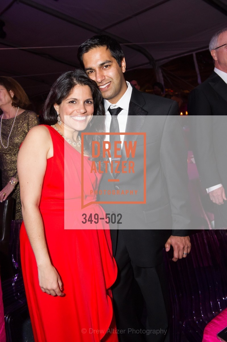 Christina Kothari, Hiren Mewada, 2014 RED CROSS Gala Honoring Paula Downey as the American Red Cross Bay Area Chapter Humanitarian CEO of the Year, US. Treasure Island (The Great Lawn), April 5th, 2014,Drew Altizer, Drew Altizer Photography, full-service event agency, private events, San Francisco photographer, photographer California