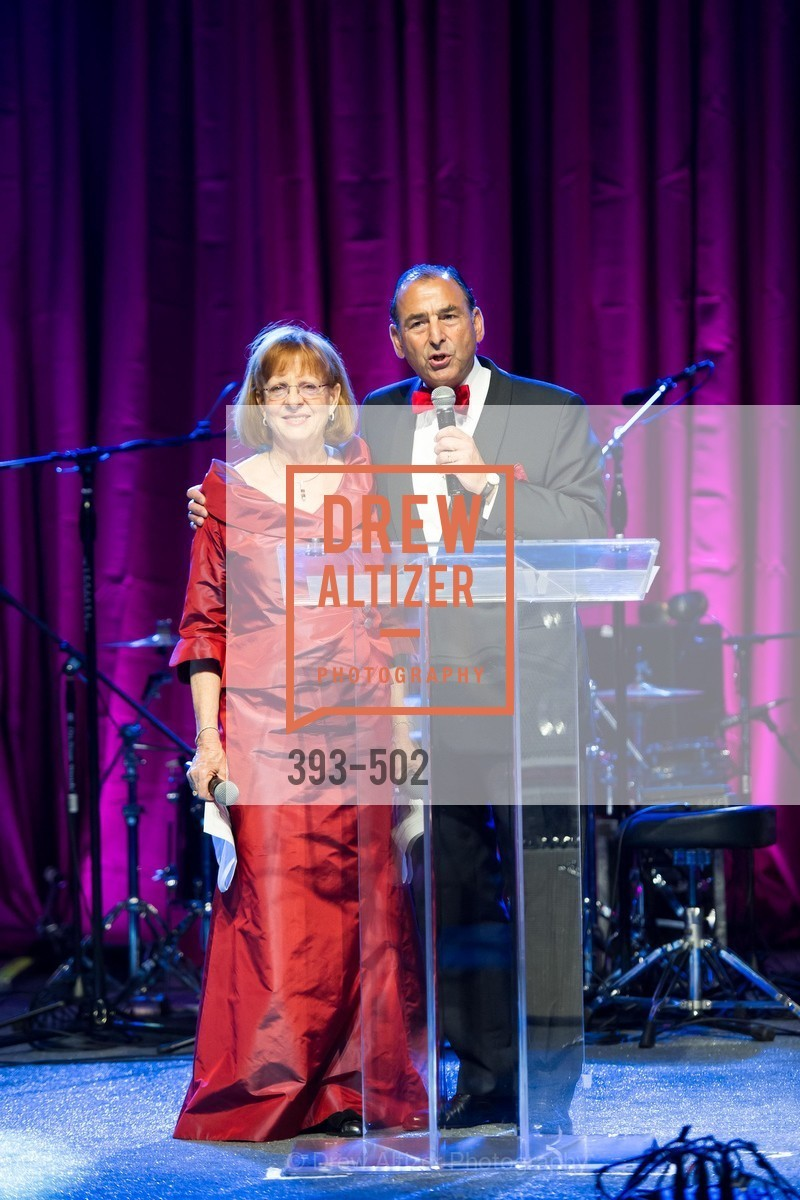 Mary Cranston, Alex Mehran, 2014 RED CROSS Gala Honoring Paula Downey as the American Red Cross Bay Area Chapter Humanitarian CEO of the Year, US. Treasure Island (The Great Lawn), April 5th, 2014