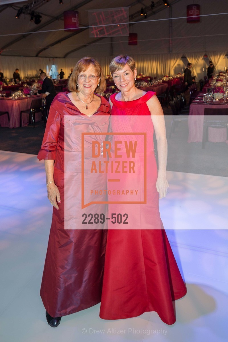 Paula Downey, Mary Cranston, 2014 RED CROSS Gala Honoring Paula Downey as the American Red Cross Bay Area Chapter Humanitarian CEO of the Year, US. Treasure Island (The Great Lawn), April 5th, 2014,Drew Altizer, Drew Altizer Photography, full-service agency, private events, San Francisco photographer, photographer california