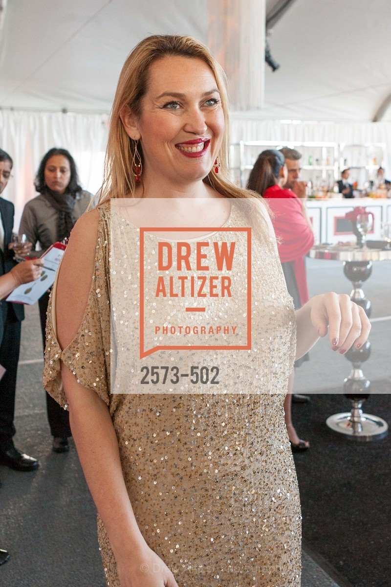 Eva Fordham, 2014 RED CROSS Gala Honoring Paula Downey as the American Red Cross Bay Area Chapter Humanitarian CEO of the Year, US. Treasure Island (The Great Lawn), April 5th, 2014,Drew Altizer, Drew Altizer Photography, full-service agency, private events, San Francisco photographer, photographer california