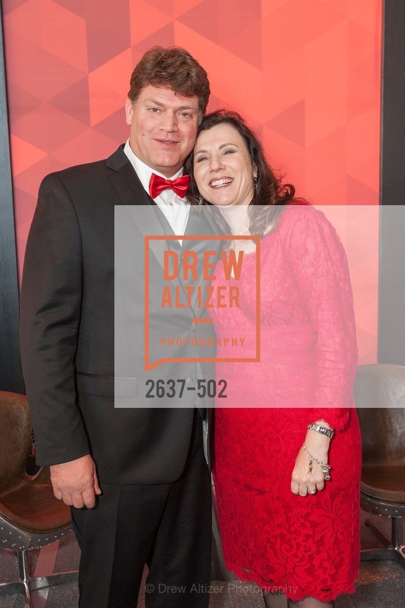 David Pastor, Alexandra Pastor, 2014 RED CROSS Gala Honoring Paula Downey as the American Red Cross Bay Area Chapter Humanitarian CEO of the Year, US. Treasure Island (The Great Lawn), April 5th, 2014,Drew Altizer, Drew Altizer Photography, full-service agency, private events, San Francisco photographer, photographer california