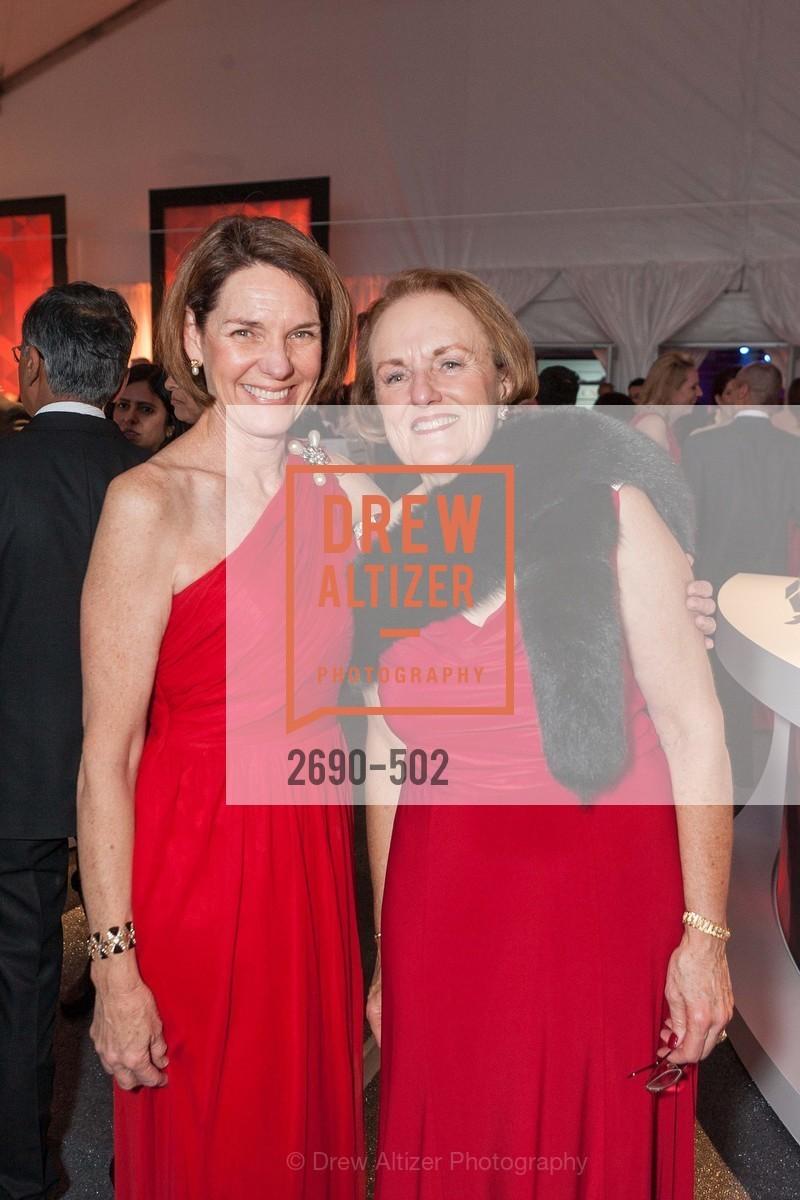 Diana Bryggman, Jolinda Simm, Photo #2690-502