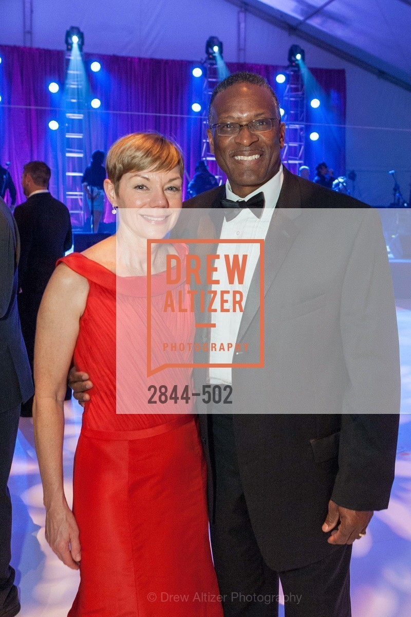 Paula Downey, Dave Clark, 2014 RED CROSS Gala Honoring Paula Downey as the American Red Cross Bay Area Chapter Humanitarian CEO of the Year, US. Treasure Island (The Great Lawn), April 5th, 2014,Drew Altizer, Drew Altizer Photography, full-service agency, private events, San Francisco photographer, photographer california