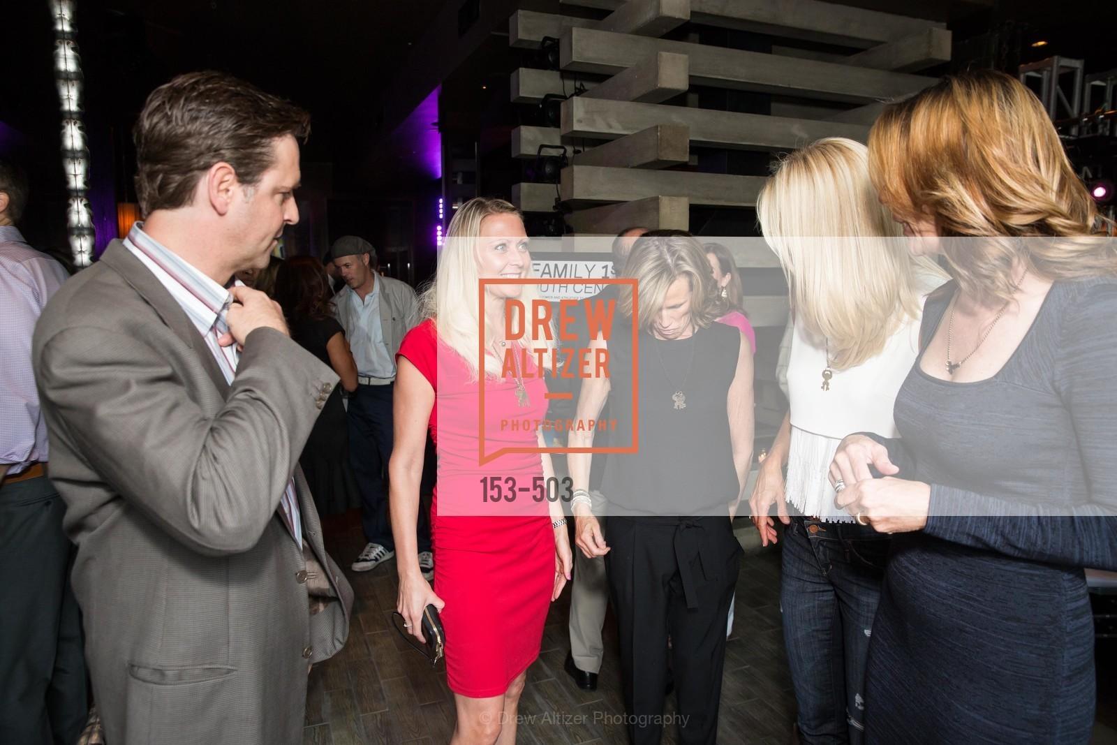 Chrissy Delisle, Julie Wallunas, NFL CELEBRITY Bartending Event, US. US, April 7th, 2014,Drew Altizer, Drew Altizer Photography, full-service agency, private events, San Francisco photographer, photographer california