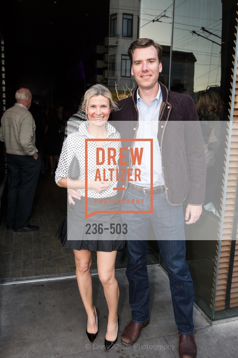 Simona Irwin, Scott Irwin, NFL CELEBRITY Bartending Event, US. US, April 7th, 2014,Drew Altizer, Drew Altizer Photography, full-service agency, private events, San Francisco photographer, photographer california