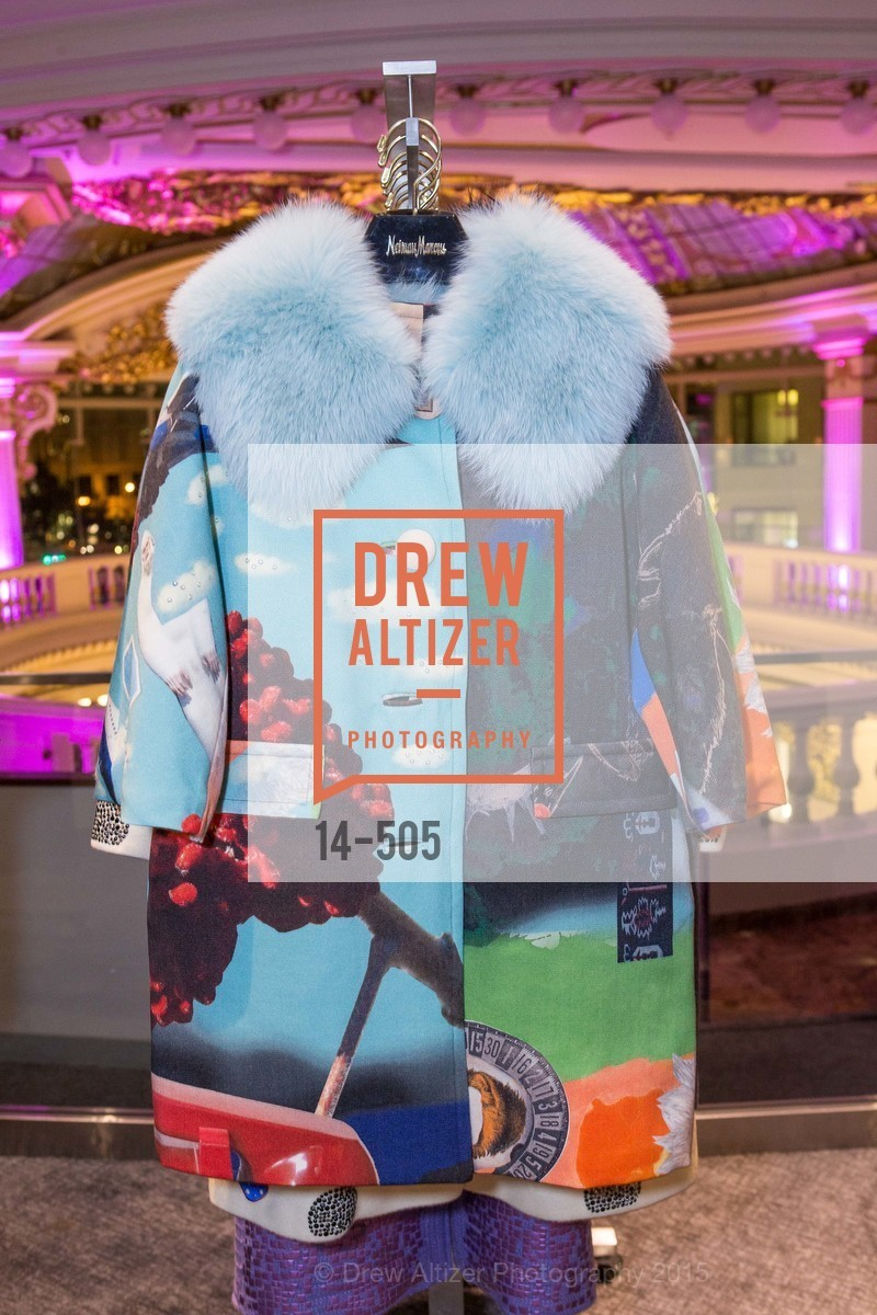 Atmosphere, Libertine Cocktail Party at Neiman Marcus, Neiman Marcus, November 10th, 2015,Drew Altizer, Drew Altizer Photography, full-service agency, private events, San Francisco photographer, photographer california