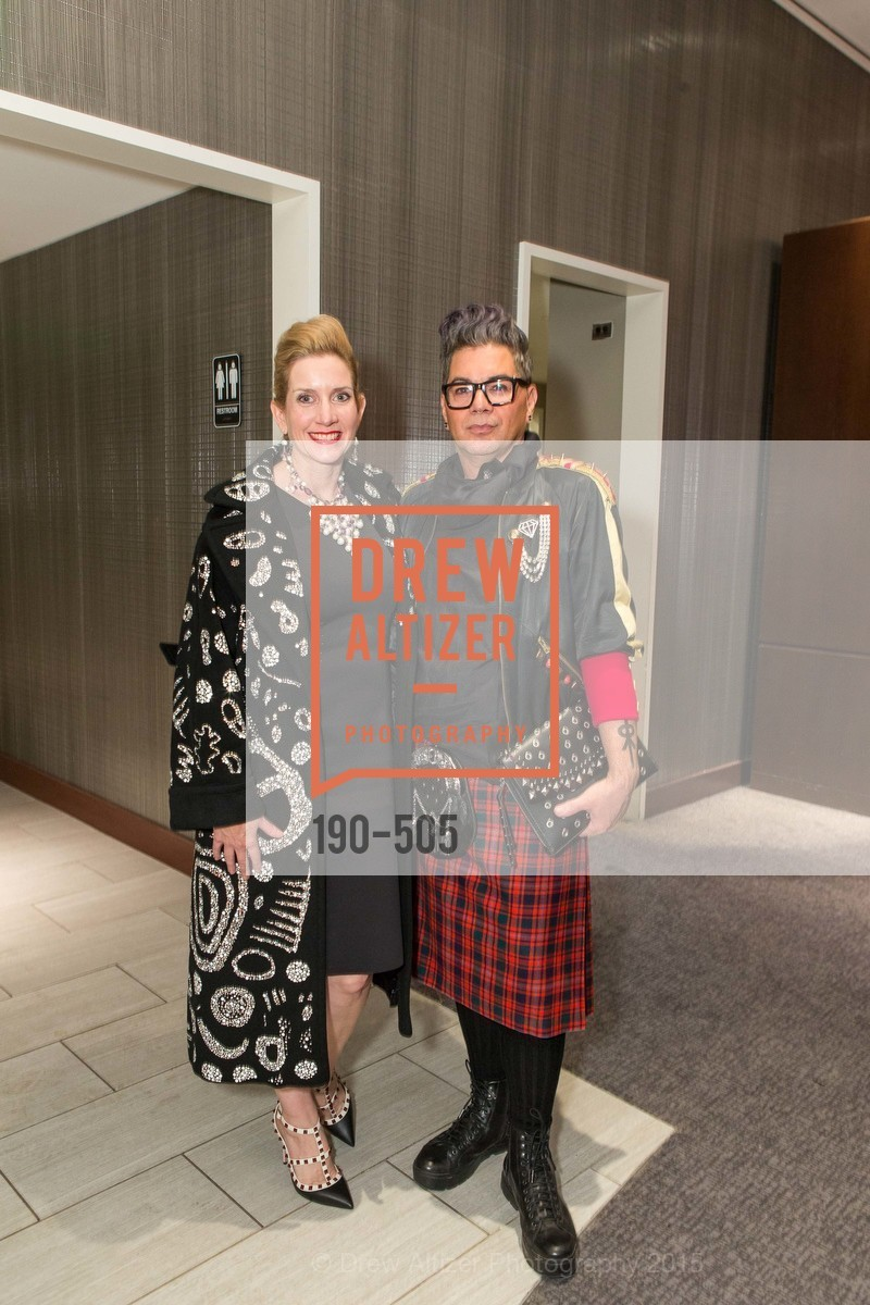 Jennifer Walske, David Reposar, Libertine Cocktail Party at Neiman Marcus, Neiman Marcus, November 10th, 2015,Drew Altizer, Drew Altizer Photography, full-service agency, private events, San Francisco photographer, photographer california