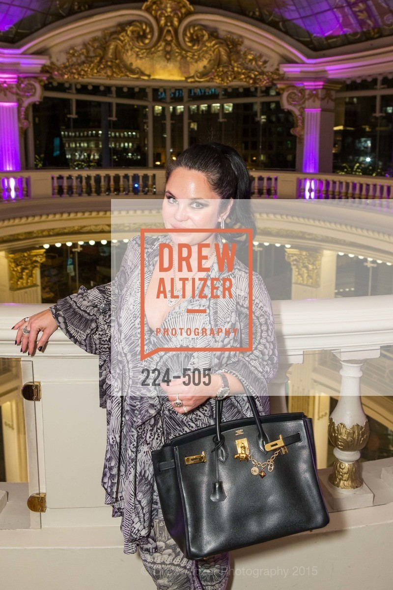 Rada Katz, Libertine Cocktail Party at Neiman Marcus, Neiman Marcus, November 10th, 2015,Drew Altizer, Drew Altizer Photography, full-service agency, private events, San Francisco photographer, photographer california