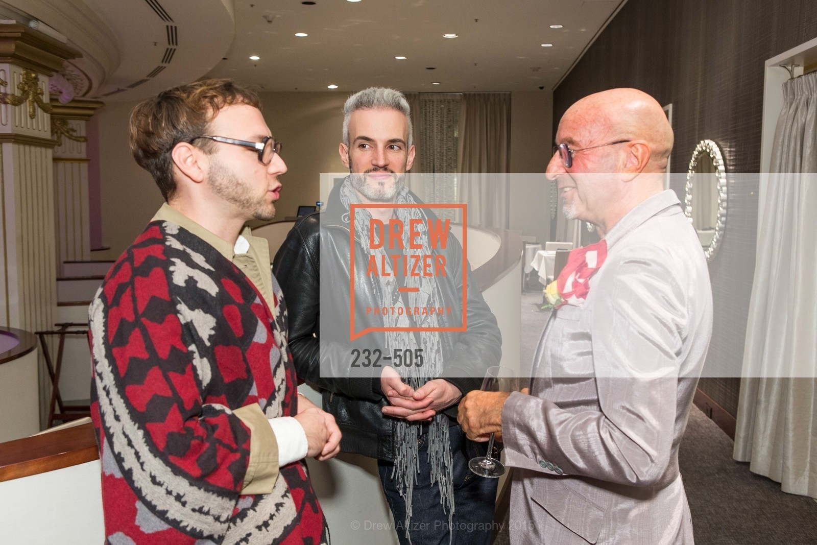 Tony Bravo, Frederic Aranda, Libertine Cocktail Party at Neiman Marcus, Neiman Marcus, November 10th, 2015,Drew Altizer, Drew Altizer Photography, full-service agency, private events, San Francisco photographer, photographer california
