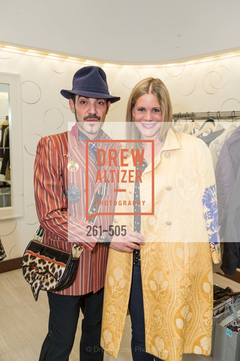 John Hadeed, Mary Beth Shimmon, Libertine Cocktail Party at Neiman Marcus, Neiman Marcus, November 10th, 2015,Drew Altizer, Drew Altizer Photography, full-service event agency, private events, San Francisco photographer, photographer California