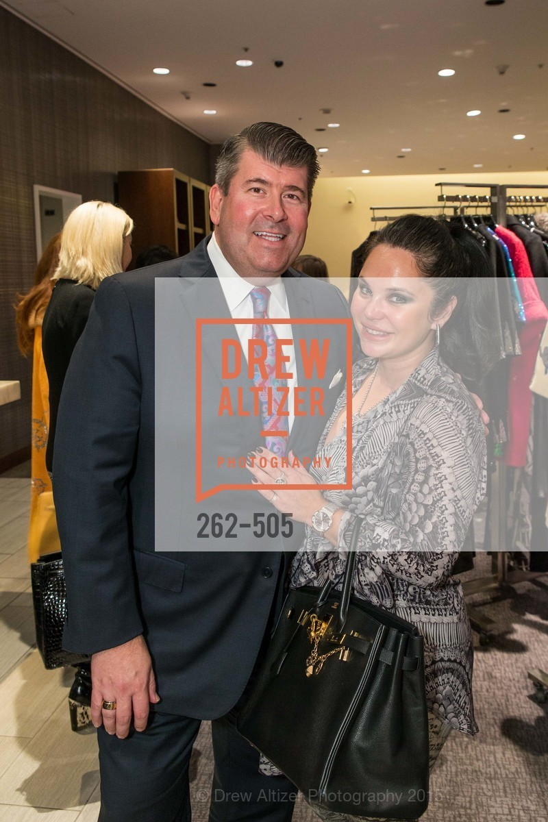 Alan Morrell, Rada Katz, Libertine Cocktail Party at Neiman Marcus, Neiman Marcus, November 10th, 2015,Drew Altizer, Drew Altizer Photography, full-service agency, private events, San Francisco photographer, photographer california